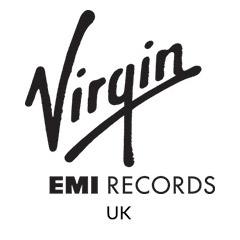 UMG Brands & Labels: Virgin EMI Records
