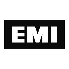 UMG Brands & Labels: EMI