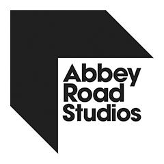 UMG Brands & Labels: Abbey Road Studios