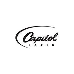 UMG Labels: Capitol Latin