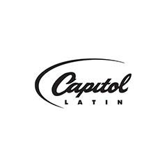 UMG Labels: Capitol Latin