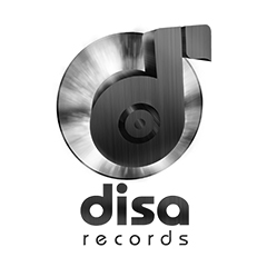 UMG Labels: Disa Records