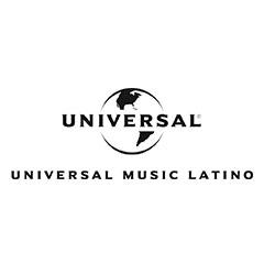 UMG Labels: Universal Music Latino