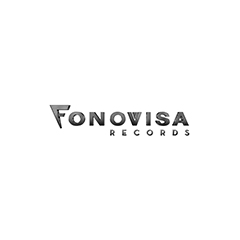 UMG Labels: Fonovisa