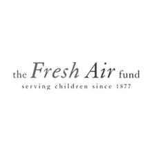 Social Responsibility links: freshair.org
