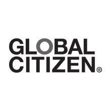 Social Responsibility Universal Music Group