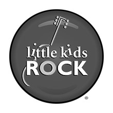 Social Responsibility links: littlekidsrock.org