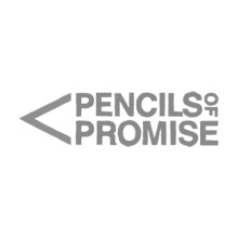 Social Responsibility links: pencilsofpromise.org