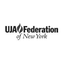 Social Responsibility links: ujafedny.org