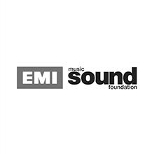 Social Responsibility links: emimusicsoundfoundation.com