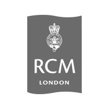 Social Responsibility links: rcm.ac.uk