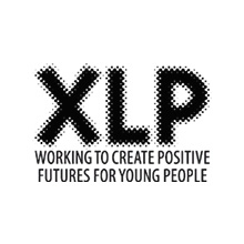 Social Responsibility links: xlp.org.uk