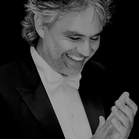 AndreaBocelli 476x476