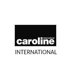 UMG Labels: Caroline International