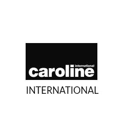 UMG Labels: Caroline International