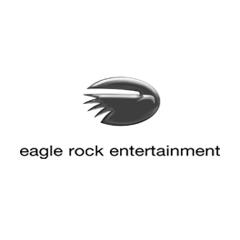 UMG Labels: Eagle Rock Entertainment