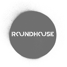 Social Responsibility links: roundhouse.org.uk