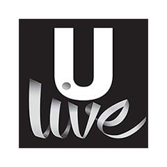 UMG Labels: U-Live