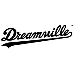 UMG Labels: Dreamville