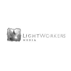 UMG Labels: LightWorkers Media