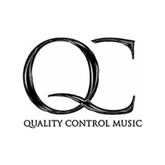 UMG Labels: Quality Control Music