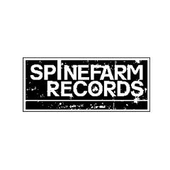 UMG Labels: Spinefarm Records