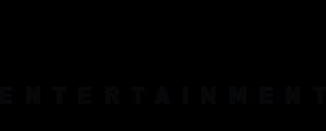polygram_logo_final