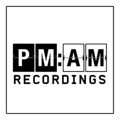 UMG Labels: PM:AM Recordings