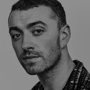 SAM SMITH_UMUSIC 476x476
