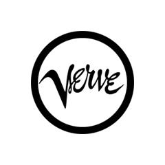 UMG Labels: Verve Records