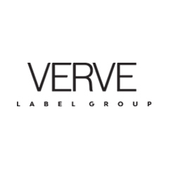 UMG Brands & Labels: Verve Label Group